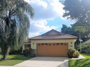 295 Sherwood Forest Drive, Delray Beach, FL 33445