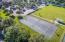 7340 Reserve Creek Drive, Port Saint Lucie, FL 34986