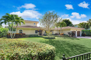 110 Grove Way, Delray Beach, FL 33444