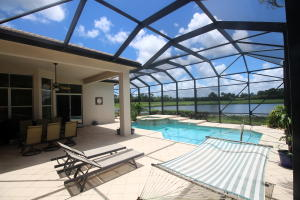 7635 Ironhorse Boulevard West Palm Beach FL 33412