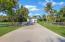 15484 69th Drive N, Palm Beach Gardens, FL 33418