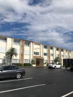 125 Shore Court, 205a, North Palm Beach, FL 33408