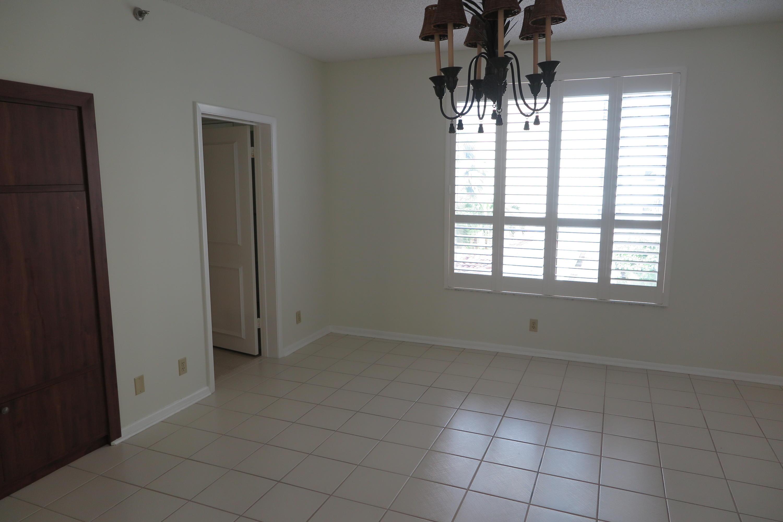 7235 Promenade Drive #k 301 Boca Raton, FL 33433
