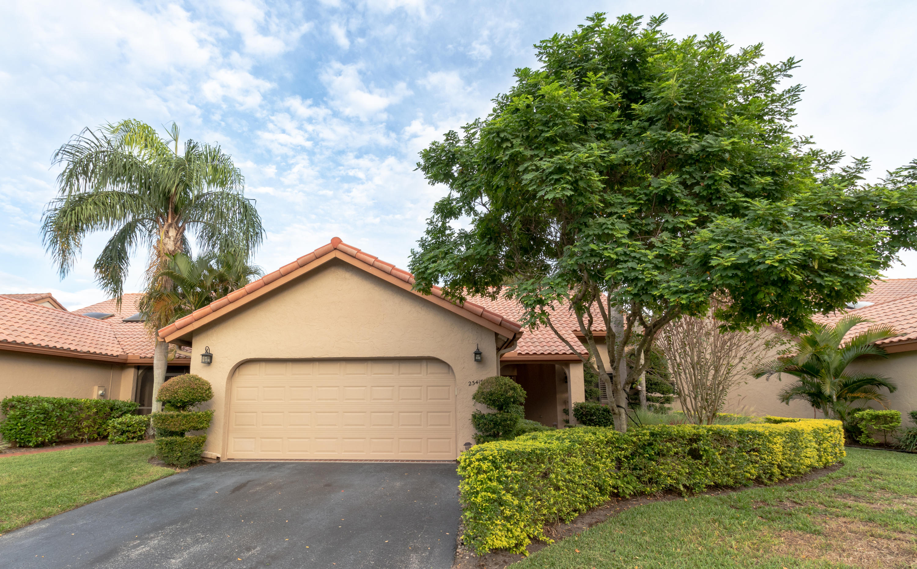 23415 Water Circle Boca Raton, FL 33486