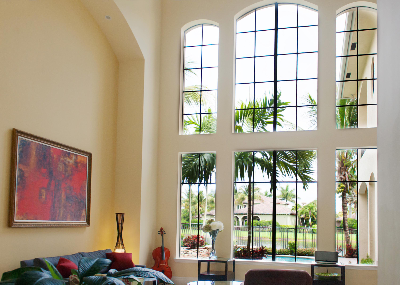 9407 Bridgebrook Drive Boca Raton, FL 33496