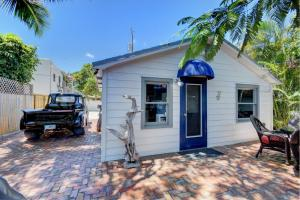 315 S K Street, 2, Lake Worth, FL 33460
