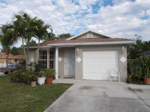 5680 Boynton Cove Way, Boynton Beach, FL 33437