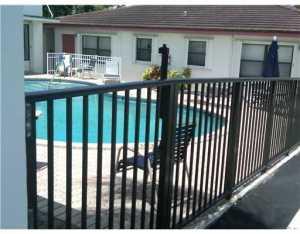 1 Tropical Drive, 6, Ocean Ridge, FL 33435
