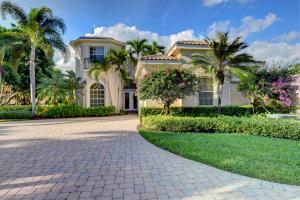 7845 Montecito Place, Delray Beach, FL 33446