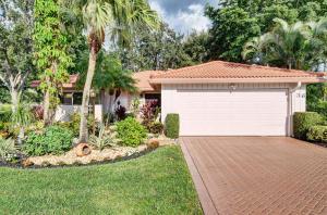 36 Estate Drive, Boynton Beach, FL 33436
