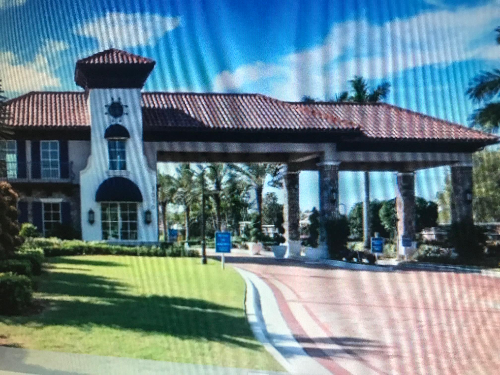 7870 Granada Place #602 Boca Raton, FL 33433