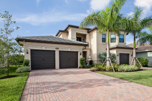 16897 Pierre Circle, Delray Beach, FL 33446