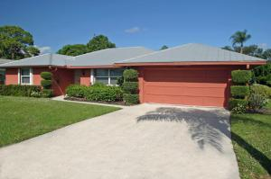 9541 SE Little Club Way N, Tequesta, FL 33469