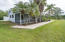 13395 150th Court N, Jupiter, FL 33478