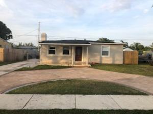 525 Dogwood Road, West Palm Beach, FL 33409