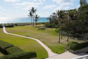 2774 S Ocean Boulevard, 307, Palm Beach, FL 33480