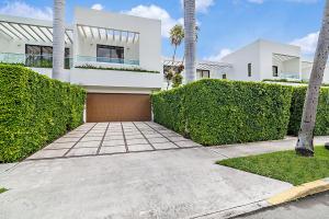 421 Chilean Avenue, Palm Beach, FL 33480