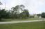 8289 E 112th Terrace N, Palm Beach Gardens, FL 33412