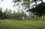 2 paddocks.