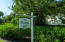 6590 N Ocean Boulevard, 9, Ocean Ridge, FL 33435