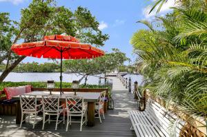 3543 S Ocean Boulevard, 107, South Palm Beach, FL 33480