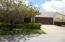 21349 Placida Terrace, Boca Raton, FL 33433