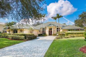 8219 Lakeview Drive, West Palm Beach, FL 33412