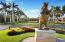 18 Sheldrake Lane, Palm Beach Gardens, FL 33418