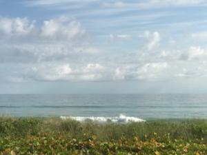 1289 NE Ocean Boulevard, 4, Stuart, FL 34996