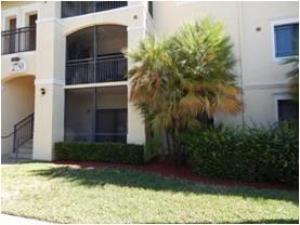 2730 Anzio Court, 102, Palm Beach Gardens, FL 33410