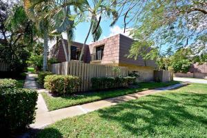 1012 10th Court, Palm Beach Gardens, FL 33410