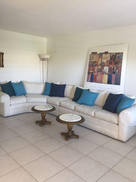 2023 Newcastle B, Boca Raton, Florida 33434, 2 Bedrooms Bedrooms, ,2 BathroomsBathrooms,Condo/Coop,For Rent,Century Village,Newcastle B,2,RX-10463922