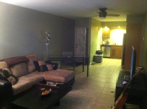 300 Palmwood Place #101 Boca Raton, FL 33431