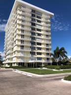 500 Ocean Drive, Juno Beach, FL 33408