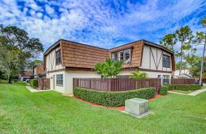 130 Weybridge Circle, B, Royal Palm Beach, FL 33411