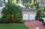 4094 NW 57th Street Street, 4094, Boca Raton, FL 33496