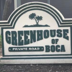 9338 SW 5th Street, C, Boca Raton, FL 33428
