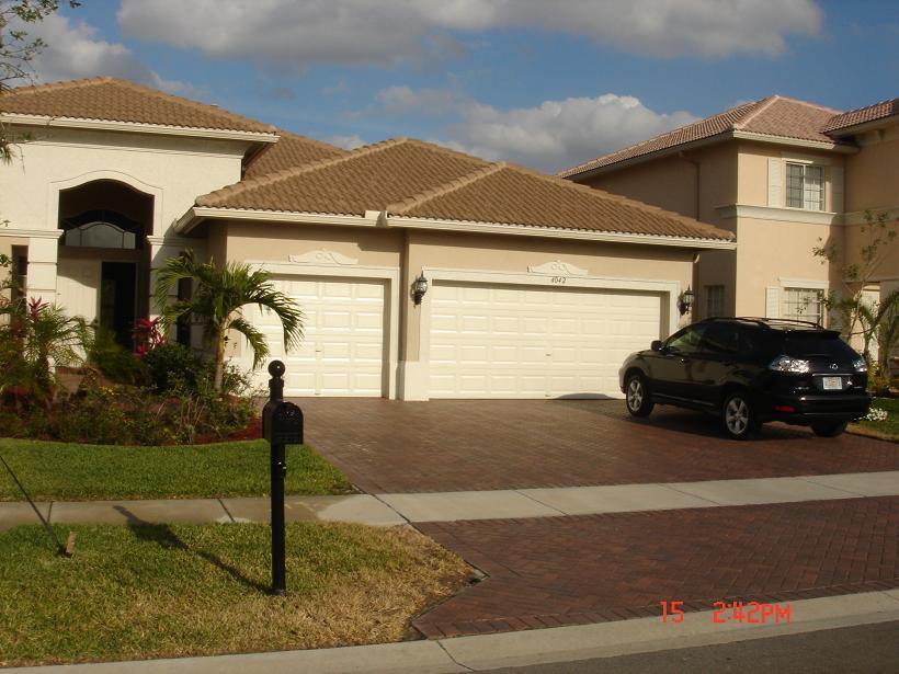 4042 Cedar Creek Ranch Circle, Lake Worth, Florida 33467, 4 Bedrooms Bedrooms, ,3 BathroomsBathrooms,Single Family,For Sale,CEDAR CREEK RANCH,Cedar Creek Ranch,RX-10484248
