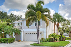 25 Commodore Place, Palm Beach Gardens, FL 33418