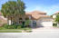 3903 Hamilton Key, West Palm Beach, FL 33411
