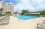 7286 Huntington Lane, 102, Delray Beach, FL 33446