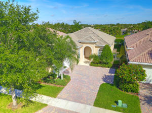 8297 Rosalie Lane, Wellington, FL 33414