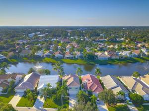2018 SW Olympic Club Terrace, Palm City, FL 34990
