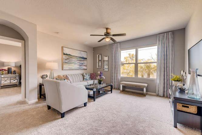 6151 Regent Street, Port Saint Lucie, Florida 34983, 4 Bedrooms Bedrooms, ,2 BathroomsBathrooms,Single Family,For Sale,The Preserve at St Andrews,Regent,RX-10484467