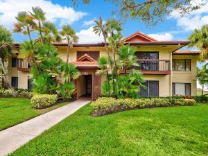 1111 Duncan Circle, 204, Palm Beach Gardens, FL 33418