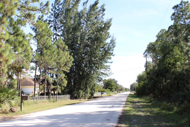 17998 38th N Road