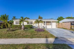 9191 Bloomfield Drive, Palm Beach Gardens, FL 33410