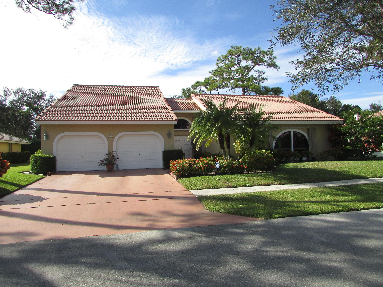 Photo of 2713 NW 29th Avenue, Boca Raton, FL 33434