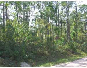 9585 Patricia Lane, Jupiter, FL 33478