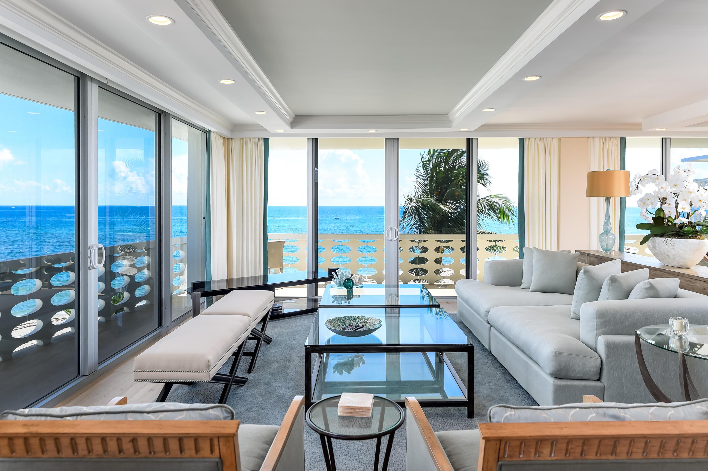100 Sunrise Avenue, Palm Beach, Florida 33480, 2 Bedrooms Bedrooms, ,2.1 BathroomsBathrooms,Condo/Coop,For Sale,Sunrise,502,RX-10484791